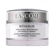 Lancôme Rénergie Cream SPF 15  (Liftinga sejas krēms)