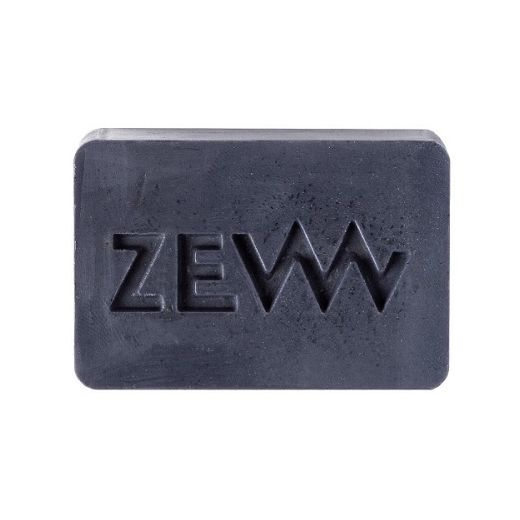 ZEW for Men Beard Soap  (Bārdas ziepes)