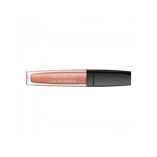 Artdeco Lip Brilliance Nr. 38