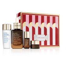 ANR Holiday 21 Skincare Set