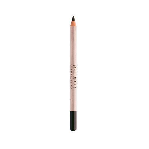 Artdeco Smooth Eye Liner  (Acu zīmulis)