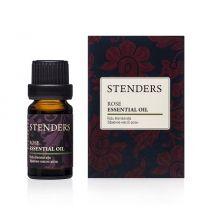STENDERS Essential Oil Rose  (Rozes ēteriskā eļļa)