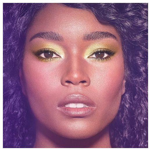 Urban Decay Prince Eyeshadow Palette U Got The Look  (Acu ēnu palete)