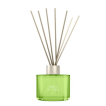 Douglas Home SPA Spirit Of Asia Home Fragrance Sticks  (Mājas aromāts)
