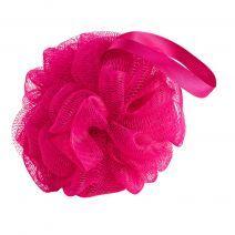 Douglas Shower Puff Pink  (Dušas sūklis)