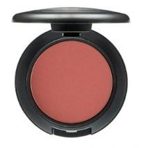 MAC Powder Blush  (Vaigu sārtums)
