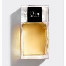 Dior Dior Homme After Shave Lotion  (Losjons pēc skūšanās)