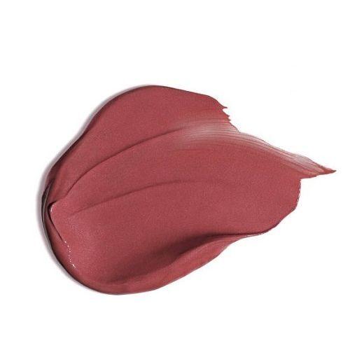Clarins Joli Rouge Velvet  (Matēta lūpu krāsa)