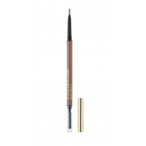 Lancome Brow Define Pencil  (Uzacu zīmulis)