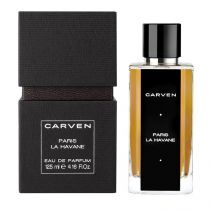Carven Paris la Havane  (Parfimērijas ūdens vīrietim)