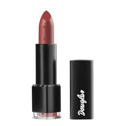 Douglas Make - Up Lipstick Matte
