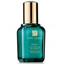 Estée Lauder Idealist Pore Minimizing Skin Refinisher  (Pretgrumbu, poru samazinošs līdzeklis)