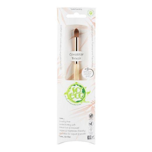 SoEco Concealer Brush  (Konsīlera ota)