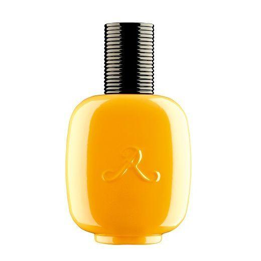 Les Parfumes de Rosine Les Extravagants Vanille Paradoxe  (Parfimērijas ūdens sievietei un vīrietim)
