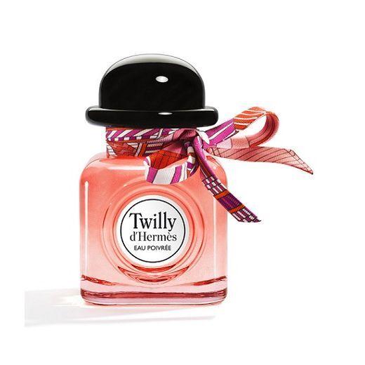 Hermès Twilly d'Hermès Eau Poivree  (Parfimērijas ūdens sievietei)