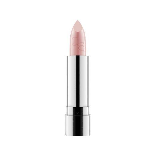 Catrice Cosmetics Volumizing Lip Balm  (Balzams lūpām ar toni)