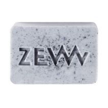 ZEW for Men Hair Soap  (Dabiskas matu ziepes)