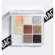 Dior Backstage - Custom Eye Palette  (Acu ēnu palete)