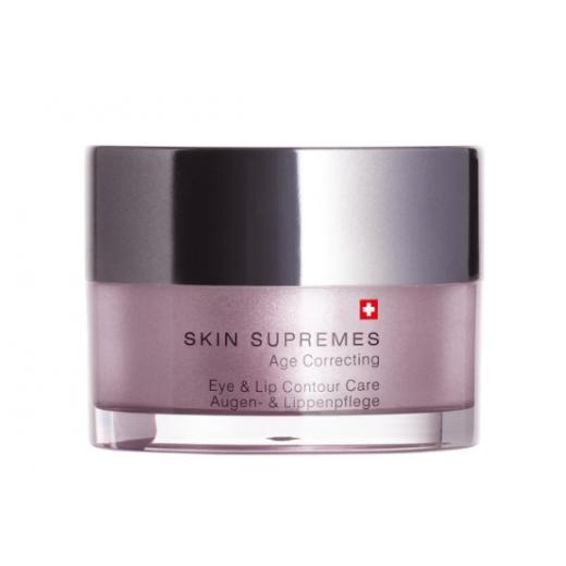 Artemis Skin Supremes Age Correct Eye - Lip(Krēms acu un lūpu kontūrai)