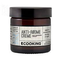 Ecooking Anti Redness Cream    (Krēms pret apsārtumu)