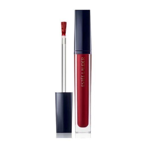 Estee Lauder Pure Color Envy Lip Shine  (Lūpu spīdums)