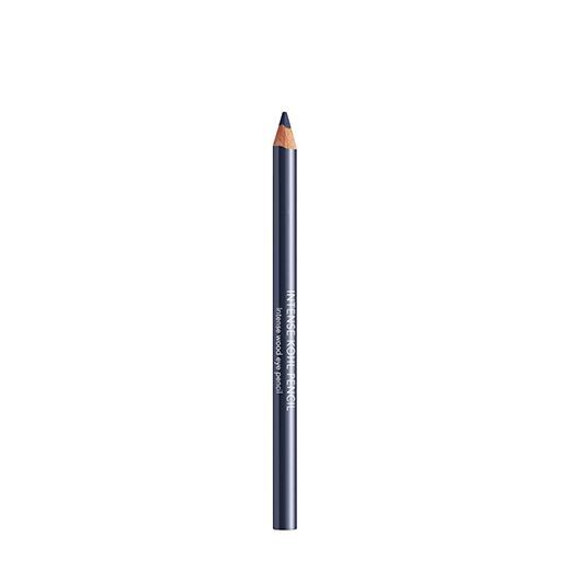 Douglas Make Up Intense Wood Eye Pencil   (Acu zīmulis)