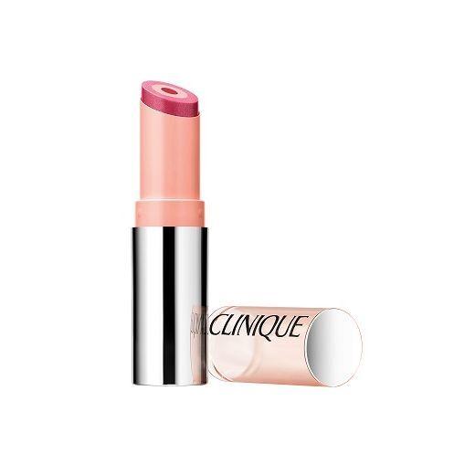 Clinique Moisture Surge Pop Triple Lip Balm  (Daudzfunkcionāls lūpu balzams)