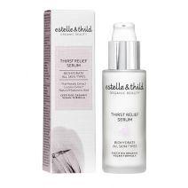 Estelle & Thild BioHydrate Thirst Relief Serum