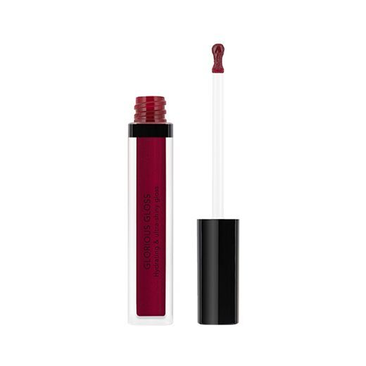 Douglas Make Up Glorious Lip Gloss  (Lūpu spīdums)