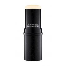 Mac Prep + Prime Essential Oils Stick  (Mitrinošs zīmulis sejai un ķermenim)