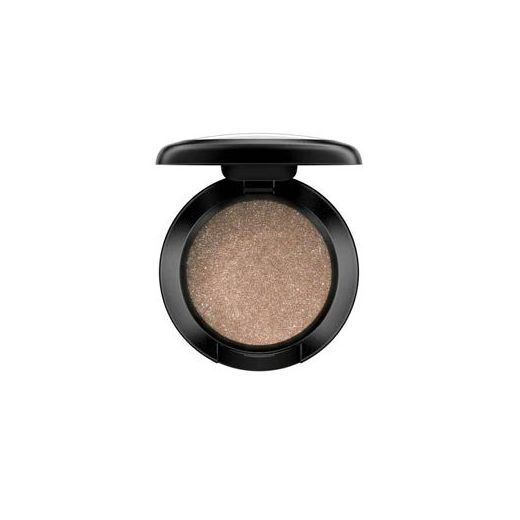 MAC Lustre Eye Shadow Tempting