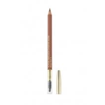 Lancome Brow Shaping Powdery Pencil  (Uzacu zīmulis)