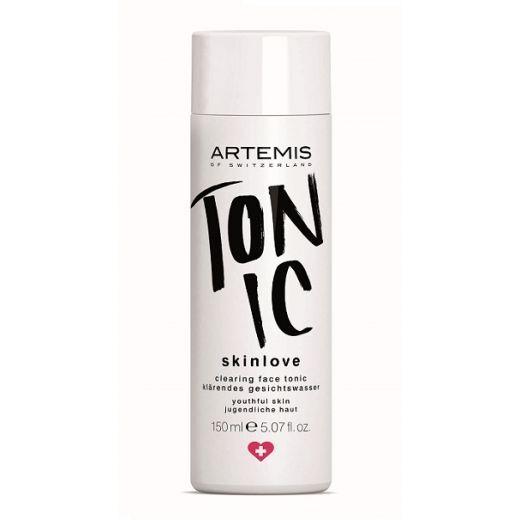 Artemis Skin Love Clearing Face Tonic  (Attīrošs toniks)