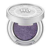 Urban Decay Moondust Eyeshadow 1.5 g  (Acu ēnas)