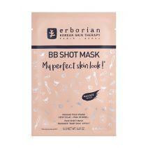Erborian BB Shot Mask  (BB sejas maska)