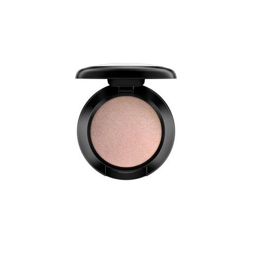 MAC Frost Eye Shadow Naked Lunch (Acu ēnas)