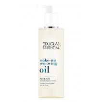 Douglas Essentials Make-Up Removing Oil  (Eļļa kosmētikas noņemšanai)