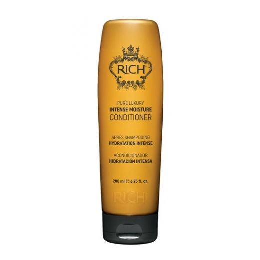 Rich Pure Luxury Intense Moisture Shampoo 50 ml(Intensīvi mitrinošs šampūns)