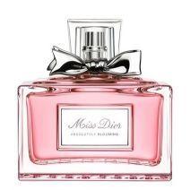 DIOR Miss Dior Absolutely Blooming EDP For Her  (Parfimērijas ūdens sievietei)