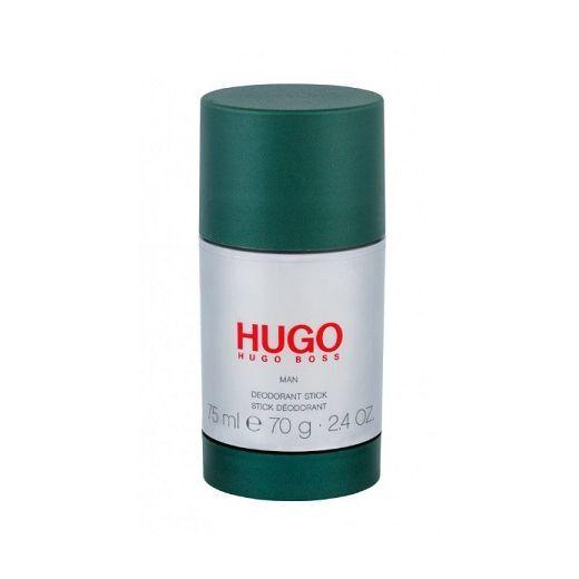 Hugo Boss Hugo Deo Stick  (Dezodorants - zīmulis)
