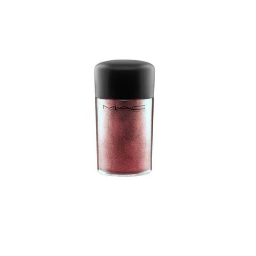 MAC Pigment Blue Brown (Acu ēnas)