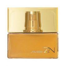 Shiseido Zen EDP   (Parfimērijas ūdens sievietei)
