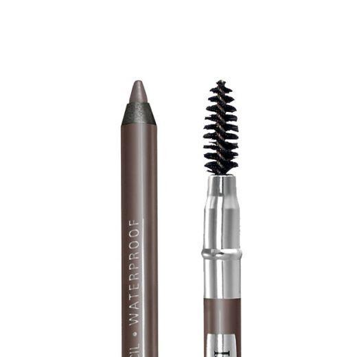 Isadora EyeBrow Pencil Waterproof 1.2 g  (Ūdensnoturīgs uzacu zīmulis)