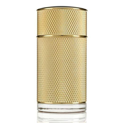 Dunhill Icon Absolute EDP (Parfimērijas ūdens vīrietim)