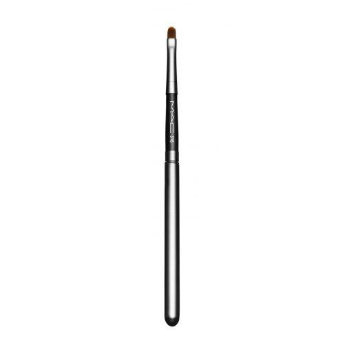 MAC 316 Lip Brush  (Ota lūpu krāsas uzklāšanai)