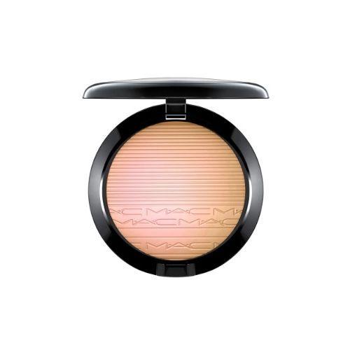 MAC Extra Dimension Skinfinish (Izgaismojošs pūderis)