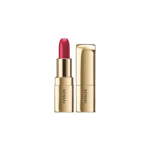 Sensai The Lipstick  (Lūpu krāsa)