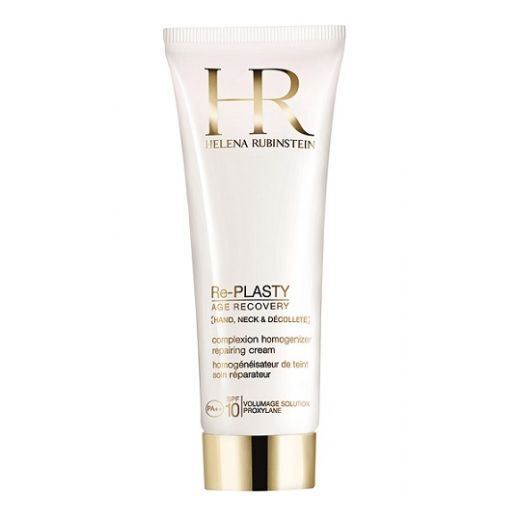 Helena Rubinstein Re-Plasty Age Recovery Hand, Neck & Decollete Cream  (Atjaunojošs krēms roku,