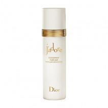 DIOR J'Adore Deodorant Spray For Her   (Parfimēts izsmidzināms dezodorants sievietei)