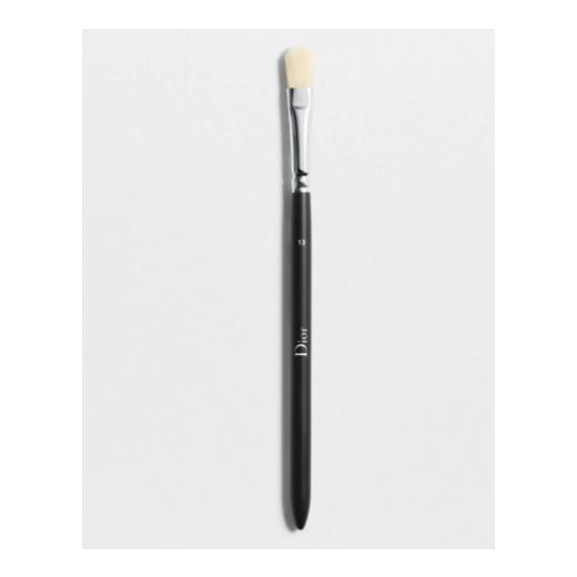 Dior Backstage Concealer Brush N°13  (Konsīlera ota N°13)